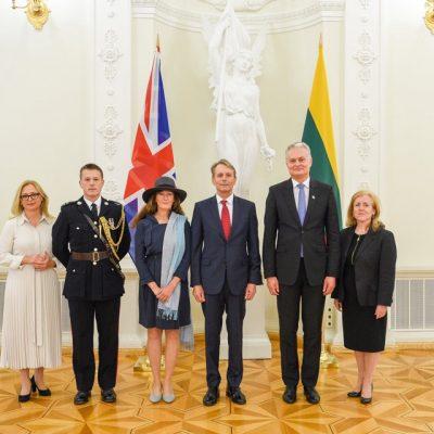 Mr-Olly-Britean-ambassador-004