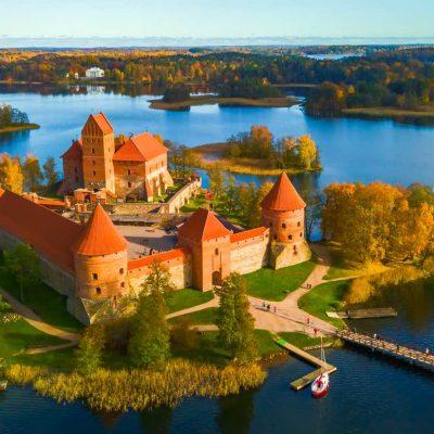 shu-Lithuania-Trakai-762676237-1440x823