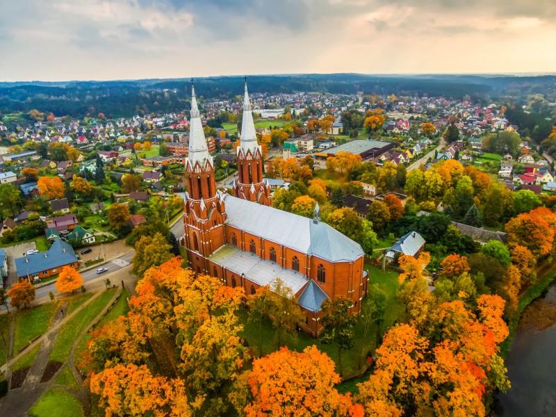 Anykščiai-Lithuania-Global-Storybook-2